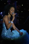 Gabrielle Live in Concert:  Blue at Sea