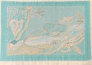 LizardNeedlelace-12-2020