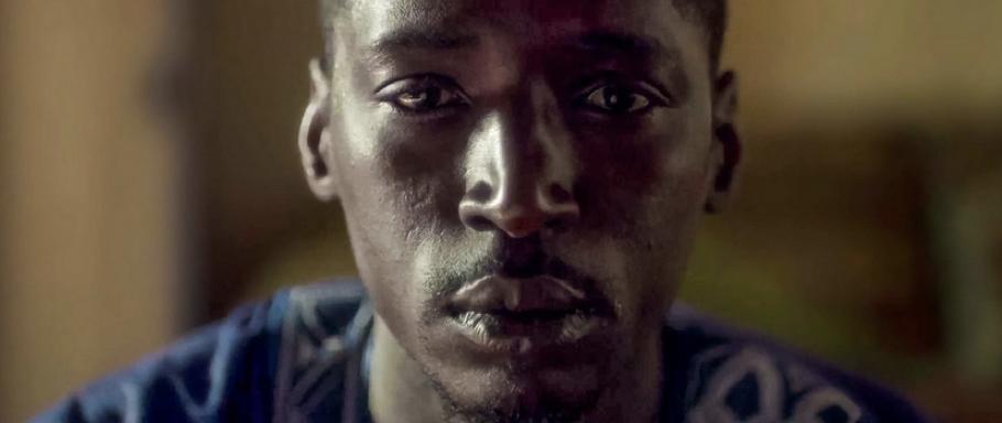 Nafi's Father/Baamum Nafi - African Diaspora International Film Festival 2020