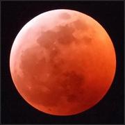Eclipse Tonight