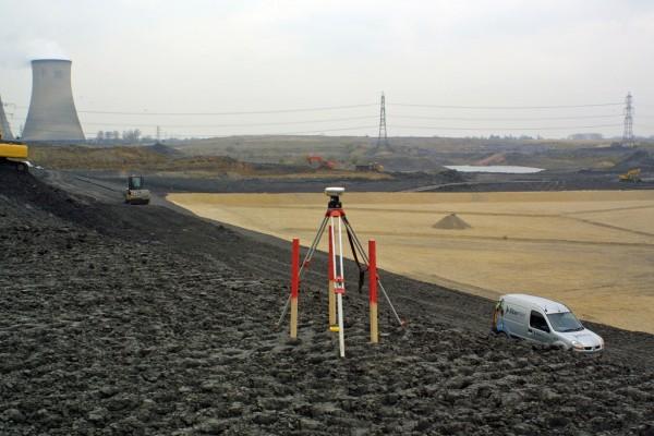 Income of Professional Land Surveyor