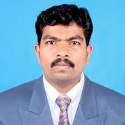 S.Buvaneswaran.