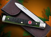 2002 Case Doctor's Knife
