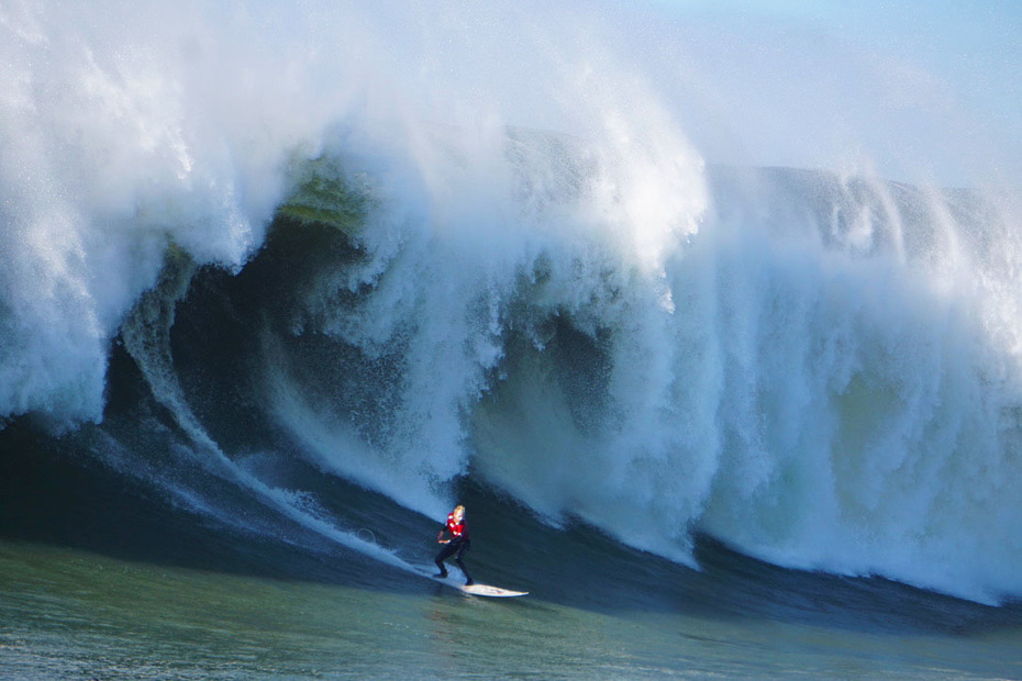 Mavericks 12/8/20
