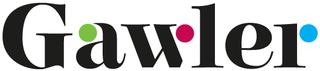 Gawler Colour Logo