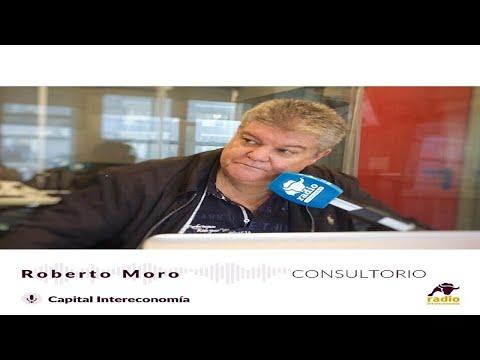 Video Análisis con Roberto Moro: IBEX35, Bankinter, Telefónica, Endesa, Santander, Gamesa, Arcelor, Amper, Mediaset, OHL, Pharmamar, ACS, Liberbank, Duro Felguera, Alphabet, Inditex, Enagás...