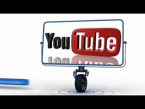 The Useful Method To Get Youtube Subscribers And Views