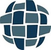 Virtual Seminar on Phase I GMPs