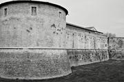 la rocca...Pesaro