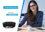 Hp Printeer Technical  Toll Free Phone Number