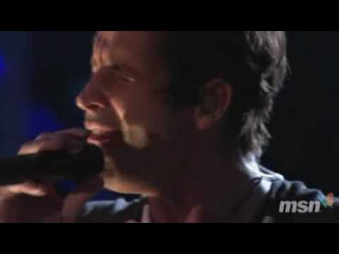 Chris Cornell - Say Hello 2 Heaven - Live in Concert