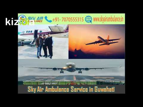 Utilize Air Ambulance in Delhi 24x7 at an Affordable Cost