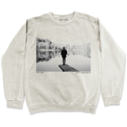 Evermore T Shirt