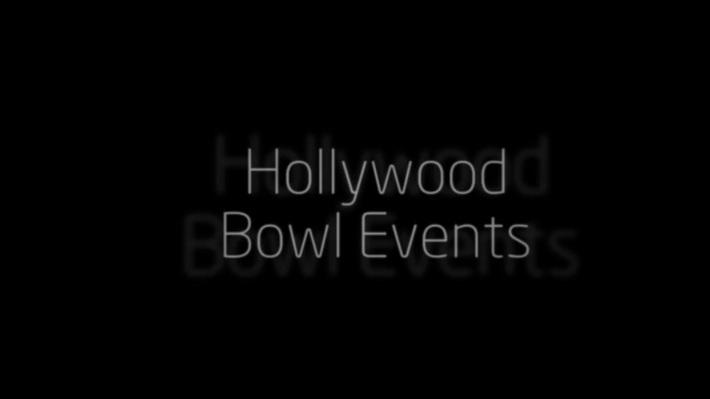 Hollywood Bowl Events|hollywoodamphitheater.com|Call Us-3238502000