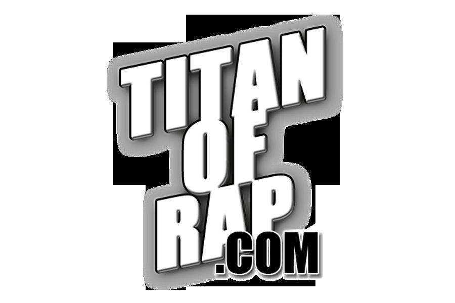 Official S-ROCK Website Logo