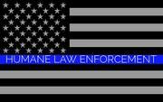 Humane Law Enforcement