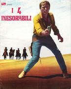 I 4 inesorabili (1965)
