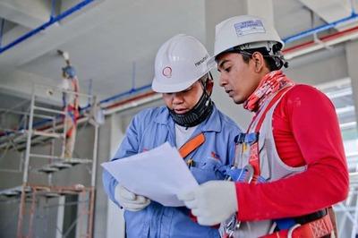Building Surveyor Salary And Employment