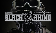 Operation Black Rhino - 2 day w/night ops