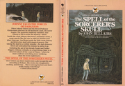 The Spell of the Sorcerer's Skull 12th PB FULL 30%