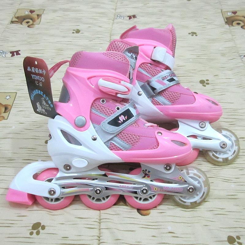 Jual Sepatu Roda Bekas Di Palakka - Forum - Anak Bangsa Digital ... c35481bc65