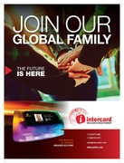 Intercard IBI FEB Ad