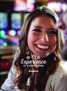 Experience_is_Everything2_Brunswick_brand-ad_single_pg_PREVIEW