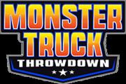Monster Truck Throwdown, Lee, New Hampshire