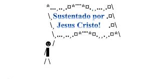 8347511495?profile=RESIZE_400x