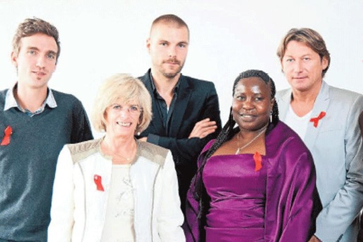 Tv-programmamaker zoekt mensen met hiv voor een reportage