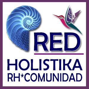 Bienvenidos a Red Holistika Comunidad VIrtual....