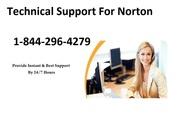 Norton Setup - www.Norton.com/setup