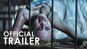 The Possession of Hannah Grace(2018) ~FuLL'MoVie'English~HD.mp4