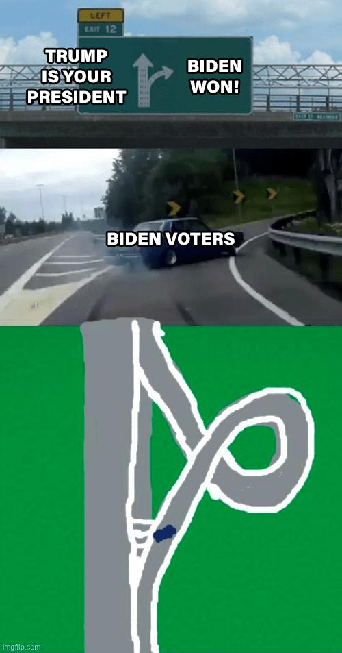 2020-election