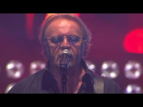Umberto Tozzi - Ti Amo Live 2012