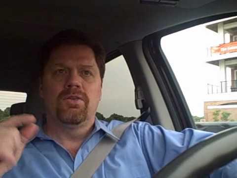 Car Dealers Online Marketing Plans That Work