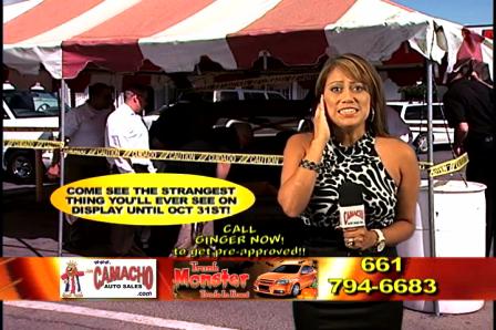 camacho auto trunk monster av TV  final web