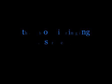 phoneisringingv5