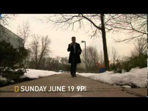 Nat Geo Channel Presents TURNAROUND KING Grant Cardone