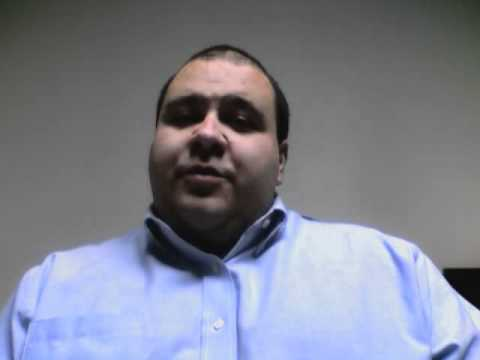 Stan Sher of Dealer eTraining Discusses Phone Etiquette