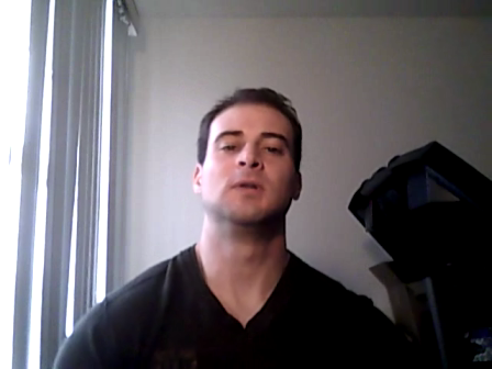 Automotive Recruitment, Joe Lockerd Vlog 1, Do You Truly Believe in Your Dealership