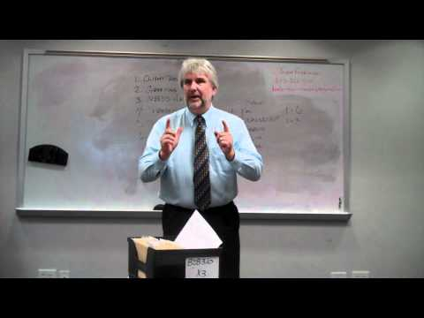 John Fuhrman Shares Why Average Isn't Acceptable In Auto Sales