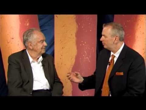Dave Anderson and Zig Ziglar Interview