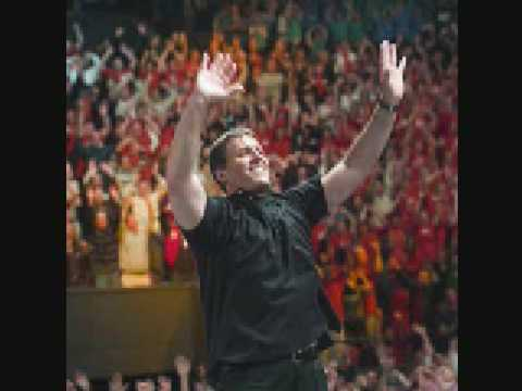 Anthony Robbins Power Emotions!