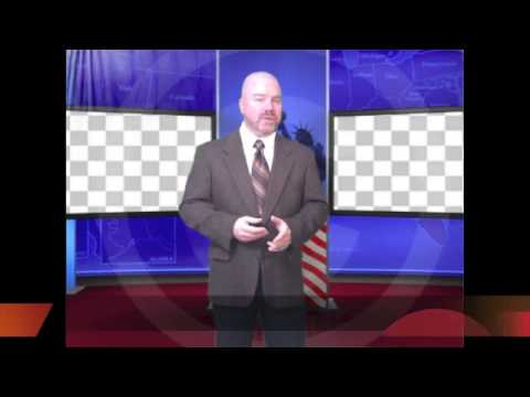 Car Guy Network News January 1, 2013