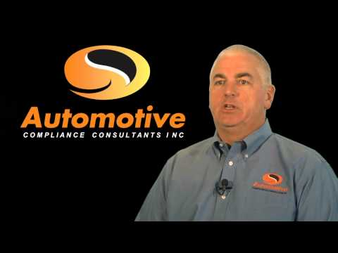 Warranty Audits : Automotive Compliance Consultants
