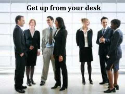 Ten ways to make your employees adore you