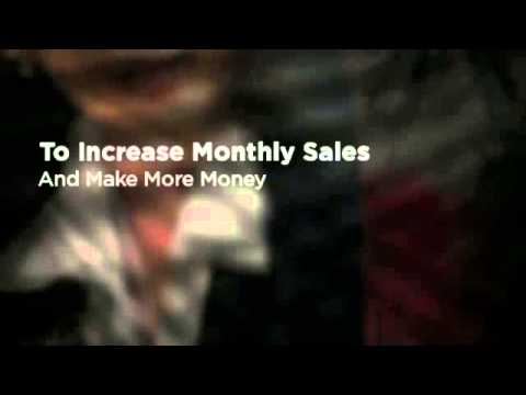 Advanced Automotive Sales Training Book