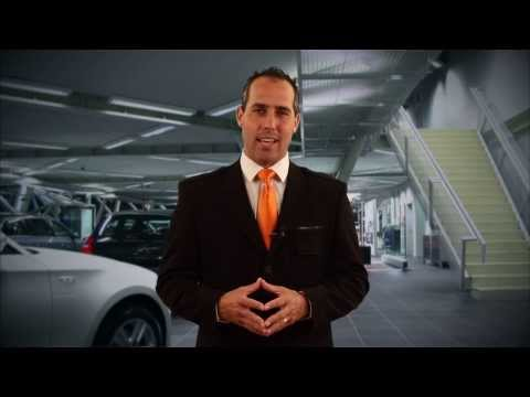 Internet Deptartment and Management: Getting on the Same Page - Automotive Sales - Car Sales
