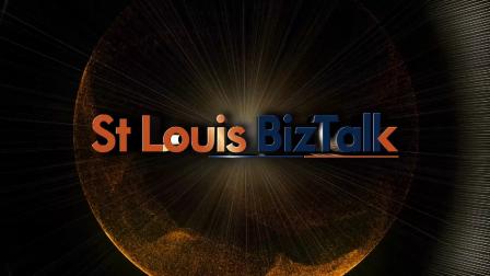 St Louis BizTalk 314-627-5988
